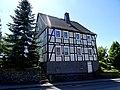 Fachwerkhaus Remblnghausen Jakobusstr 1 fd.JPG
