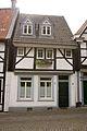 Fachwerkhaus Ruhrstr. 67, Essen-Kettwig.jpg