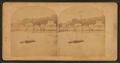 Fairmount Water Works, Philadelphia, from Robert N. Dennis collection of stereoscopic views.png