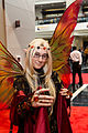 Fairy - C2E2 2015 (17097486319).jpg