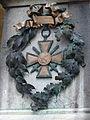 Falaise-FR-08-monument aux morts-06.jpg