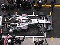 Fale F1 Monza 2004 79.jpg