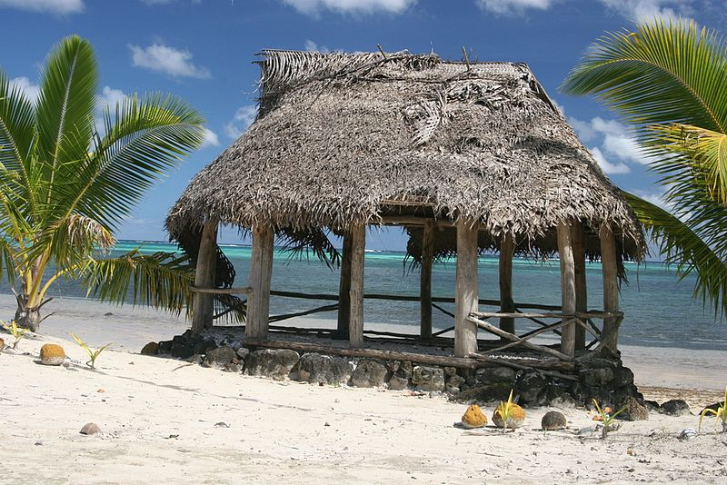 Fale on Manono Island.jpg