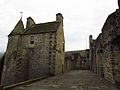 Falkland Palace and Garden, Falkland, Fife, Scotland (15566940603).jpg