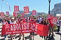 Families Belong Together - San Francisco Rally - Photo - 29 (28250179117).jpg