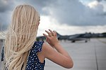 Families send off Marines for deployment to Pacific 120601-M-XK427-198.jpg