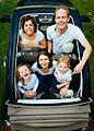Family (24244047931).jpg