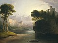 Fanciful Landscape-1834-Thomas Doughty.jpg