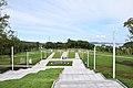 Far Eastern Federal University campus (21468011723).jpg