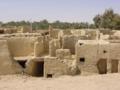 Farafra citadelle.png