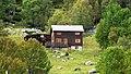 Farm named Grøt, in Hovet 01.jpg