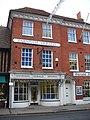 Farnham Herald - geograph.org.uk - 1622139.jpg