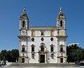 Faro Igreja do Carmo edit.jpg