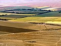 Fars - Eqlid - Sarhad - panoramio.jpg