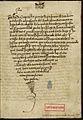 Farsa compuesta para se representar el día del Corpus Christi 1521.jpg