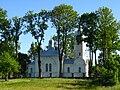 Fasty - Cerkiew pw Swietego Krzyza.jpg