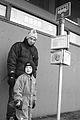 Father&son (2218814193).jpg