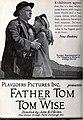Father Tom (1921) - 2.jpg