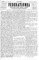 Federațiunea 1870-07-01, nr. 62.pdf