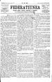 Federațiunea 1871-09-08, nr. 93.pdf