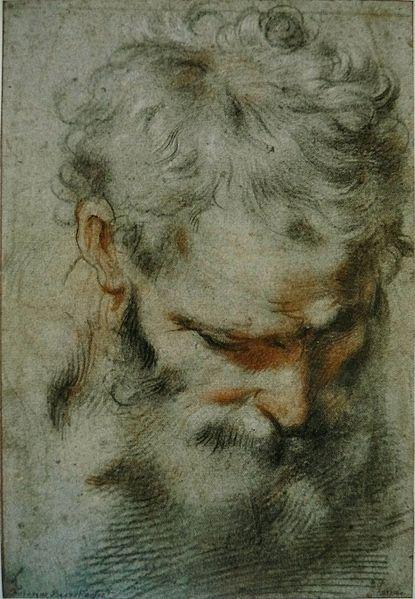 File:Federico Barocci - Saint Joseph.jpg