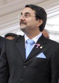 Federico Franco.jpg