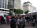 Feira cultural LGBT 2009-138.JPG