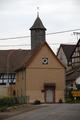 Feldatal Zeilbach Erlenstrasse Kirche df.png