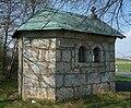 Feldkapelle Hohenpoelz 01.jpg