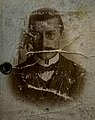 Feliks Stackievič. Фэлікс Стацкевіч (1910-13).jpg