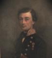Felix Dumay Portrait.png