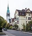 Fellenbergstrasse mit Pauluskirche in Bern.jpg