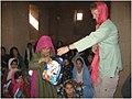 Female Engagement Team Visits Afghan Students, Delivers School Supplies DVIDS307463.jpg