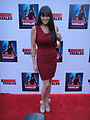 Femme Fatales Red Carpet (7374030138).jpg