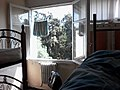 Fenêtre de chambre.jpg