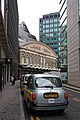 Fenchurch Place - geograph.org.uk - 913108.jpg
