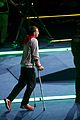 Fencing at the 2012 Summer Olympics 7077.jpg