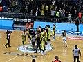 Fenerbahçe Men's Basketball vs Sakarya Büyüksehir Belediyespor TSL 20180523 (13).jpg