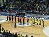 Fenerbahçe Men's Basketball vs Saski Baskonia EuroLeague 20180105 (7).jpg