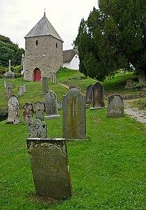 Feock churchyard.jpg