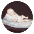 Ferdinando of Naples and Sicily,miniature - Hofburg.png