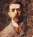 Ferenczy Károly önarckép 1910.jpg