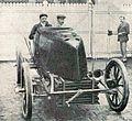 Fernand Gabriel, avant Paris-Madrid 1903 (sur Mors).jpg