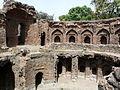 Feroz Shah Kotla Baoli (3545668839).jpg