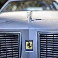 Ferrari ? (14915317689).jpg