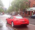 Ferrari 599 GTB Fiorano (4).jpg