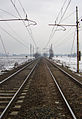 Ferrovia - panoramio.jpg