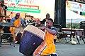 FestAfrica 2017 (36864657724).jpg