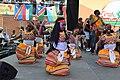FestAfrica 2017 (36904925193).jpg