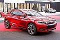 Festival automobile international 2014 - Citroën Wild Rubis - 005.jpg